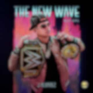 The New Wave Mixtape