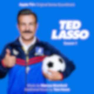 Ted Lasso: Season 1 (Apple TV+ Original Series Soundtrack)