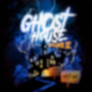 Ghost House, Vol. 2 - EP
