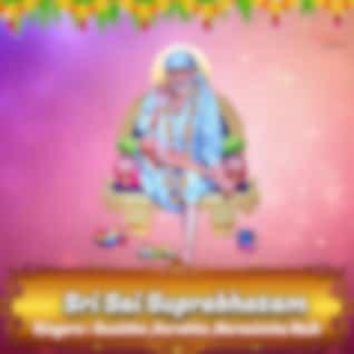 Sriraja Rajeshwari Manasa Smarami