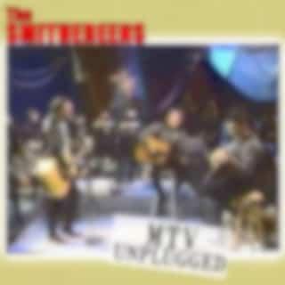 MTV Unplugged EP