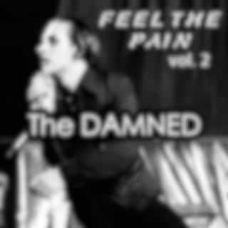 Feel The Pain, vol. 2 (Live)