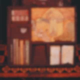 Transistor Radio (Deluxe Version)