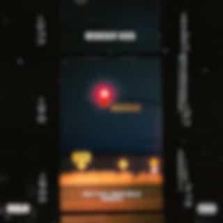 Run It (Remixes)