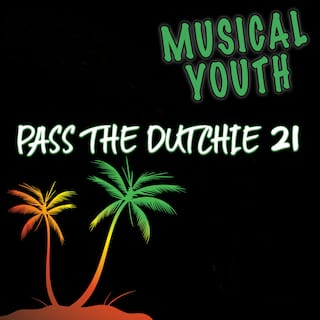 Pass The Dutchie 21