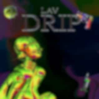 Drip (Prod. By MATER)