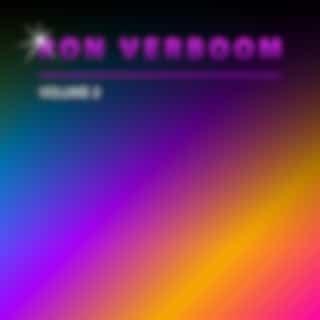 Ron Verboom, Vol. 2