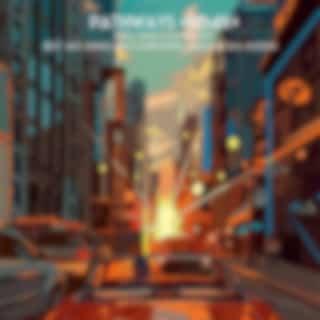 Pathways (remix)