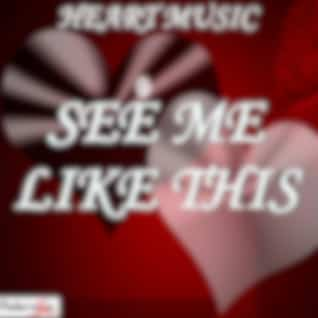 See Me Like This - Tribute to Stooshe