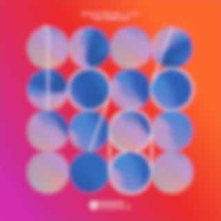 1986 - The Remixes