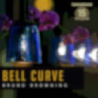 Bell Curve (Original Mix)