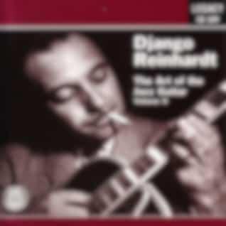 The Art of the Jazz Guitar Vol. II