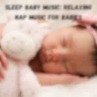 Sleep Baby Music: Relaxing Nap Music for Babies
