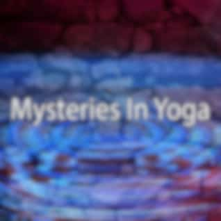 Mysteries In Yoga