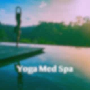Yoga Med Spa