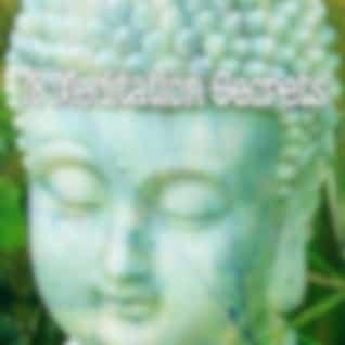 78 Meditation Secrets