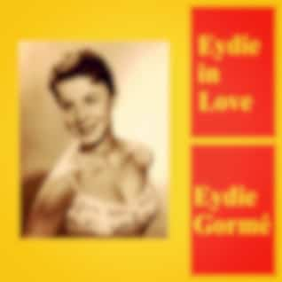 Eydie in Love