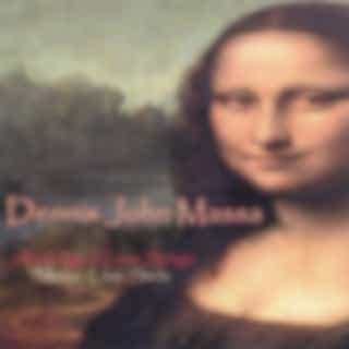 Anatomy Of Love Songs: Shade's Of Grey's / Mona Lisa Smile