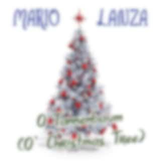 O Tannenbaum (O' Christmas Tree)