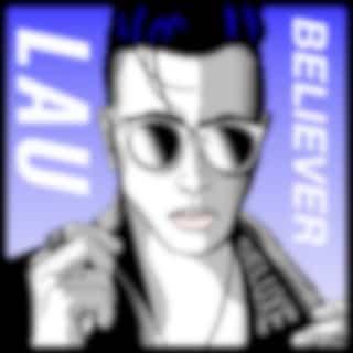 Believer 'Deluxe'