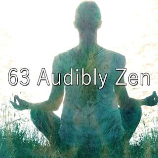 63 Audibly Zen