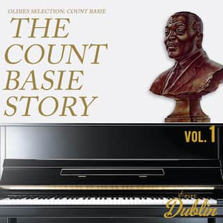 Oldies Selection: The Count Basie Story, Vol. 1
