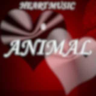 Animal - Tribute to Conor Maynard