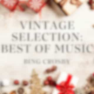 Vintage Selection: Best of Music