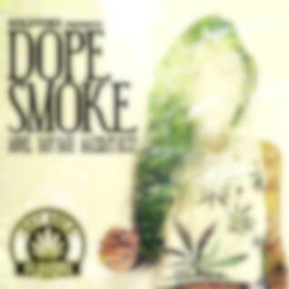 Dope Smoke (feat. Mbnel)