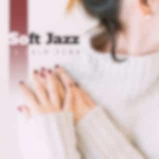 Soft Jazz to Calm Down