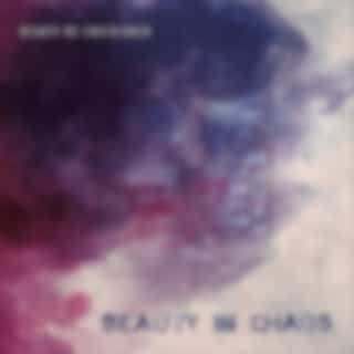Beauty Re-Envisioned