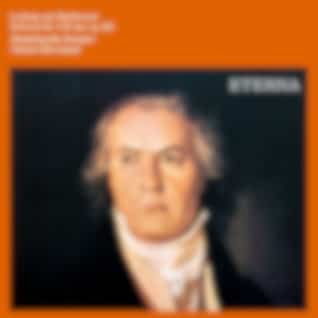 Beethoven: Symphony No. 4 (Remastered)