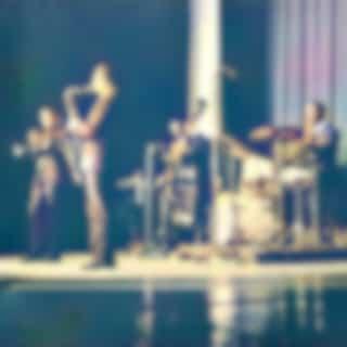1958 Paris Olympia (Remastered)