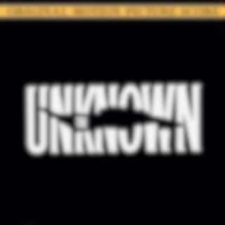 The Unknown (Original Motion Picture Score)