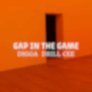 Gap In The Game
