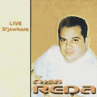 Live D'jawhara