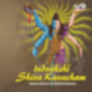 Indrakshi Shiva Kavacham