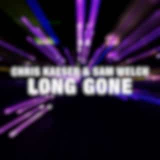 Long Gone (feat. Sam Welch)