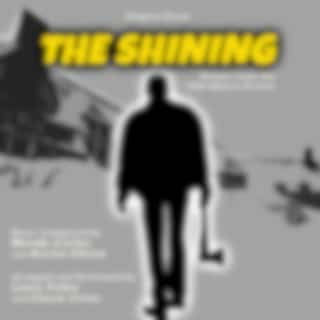 The Shining: Themes from the 1980 Motion Picture (Variation)