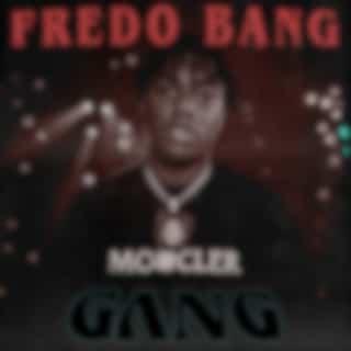 Fredo Bang Gang