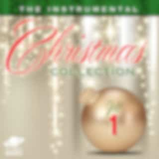 The Instrumental Christmas Collection, Vol. 1