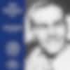 Arie operowe, pieśni, piosenki filmowe
