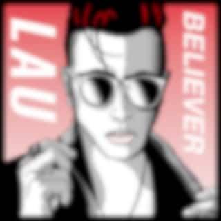 Believer (Original Mix)