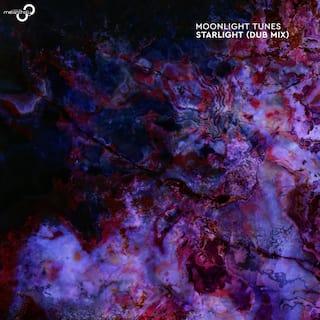 Starlight (Dub Mix)