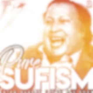 Pure Sufism