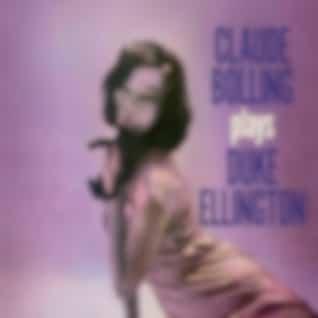 Claude Bolling Plays Duke Ellington (Bonus Track Version)