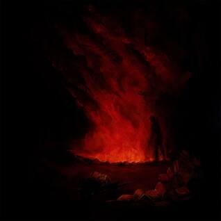Ognja prerok