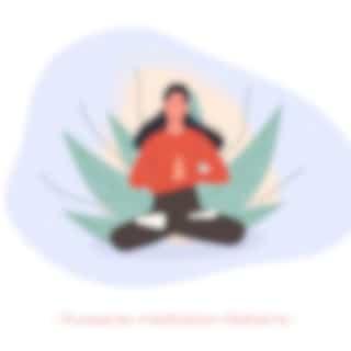 Puissante méditation tibétaine (Musique bouddhiste)