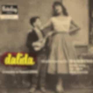 Bambino (1957)