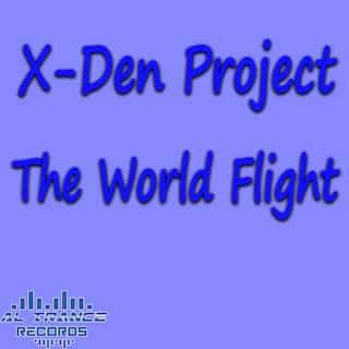The World Flight